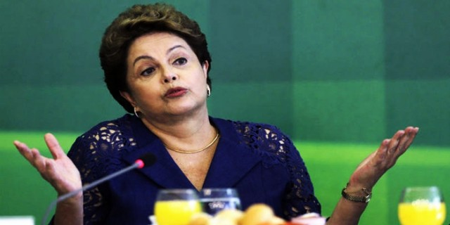 size_810_16_9_dilma-cafe