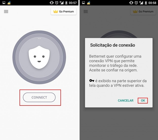 whatsapp-como-usar-vpn-android-ios-web-3