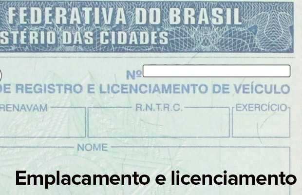 documento_de_carro_