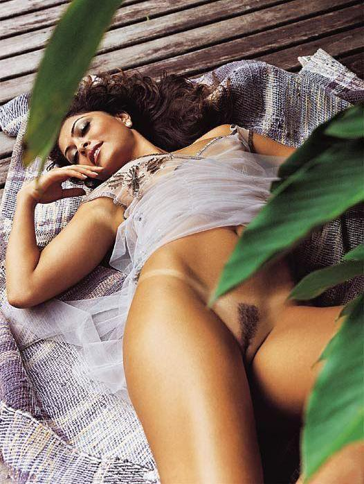 Juliana Paes Fotos Nua