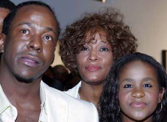 """Being Bobby Brown"" Premiere"