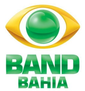 canal-band-bahia-assistir-tv-ao-vivo-e-online1
