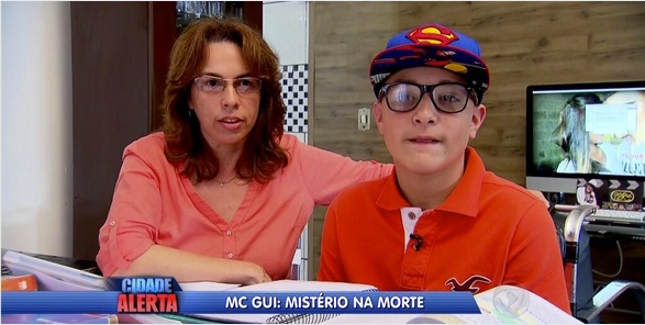 mc gui morto a a