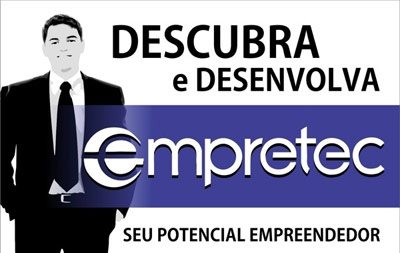 noticia1_empretec-ribeirao
