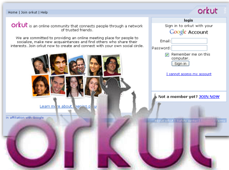 orkut_fim